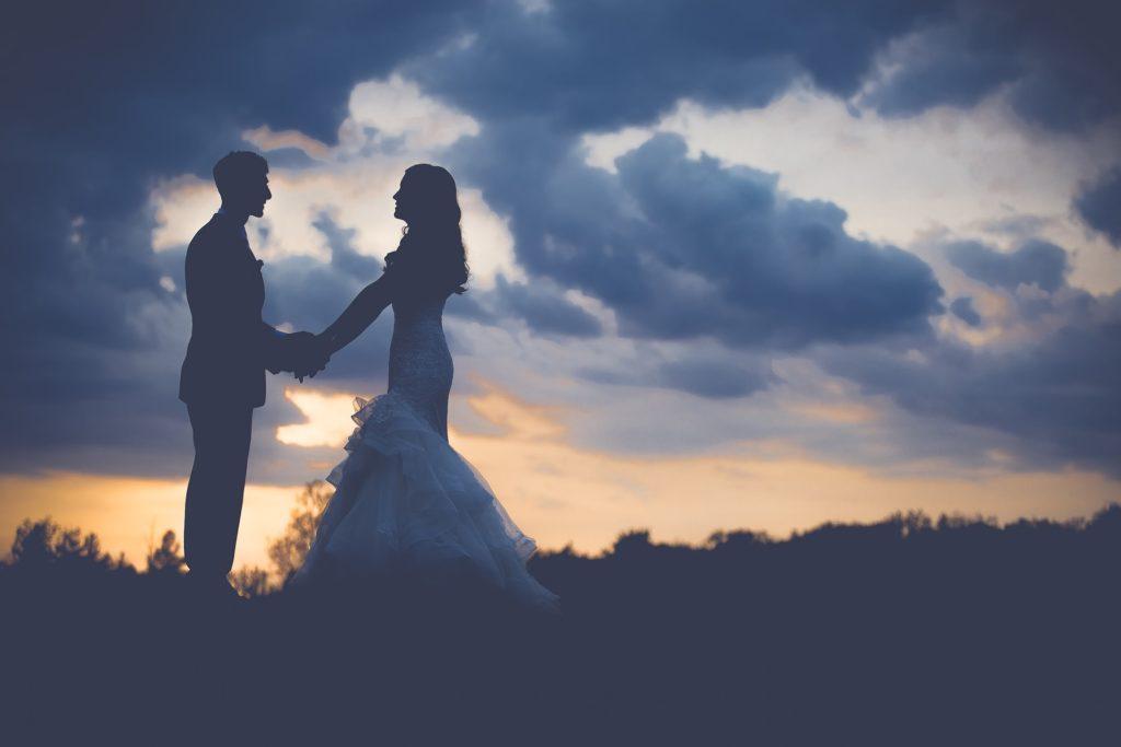 mariage-dj-sabir-rekson-oriental