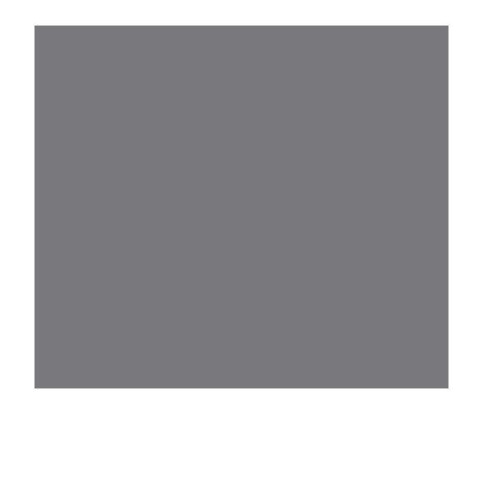 BAR / CLUB - BOOKING DJ