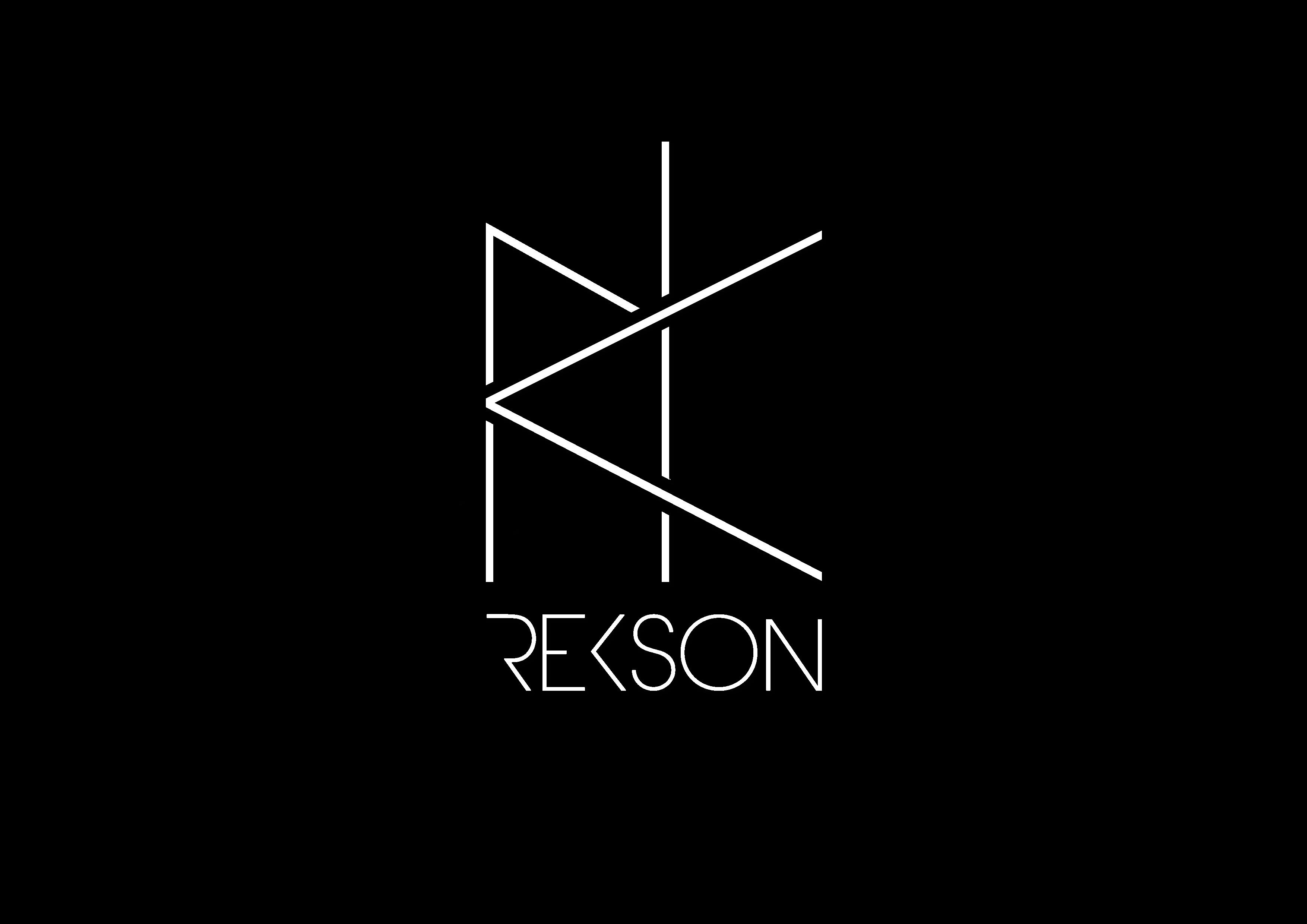 rekson-logo-dj-photobooth