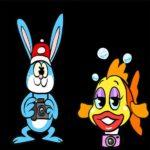 rekson-event-animation-enfants-sabir-dj-studio-photobooth-paris