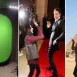 rekson-event-dj-paris-fond-vert-studio-photo-photobooth-incrustation-chromakey
