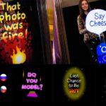 rekson-event-miroir-magique-photobooth-dj-sabir
