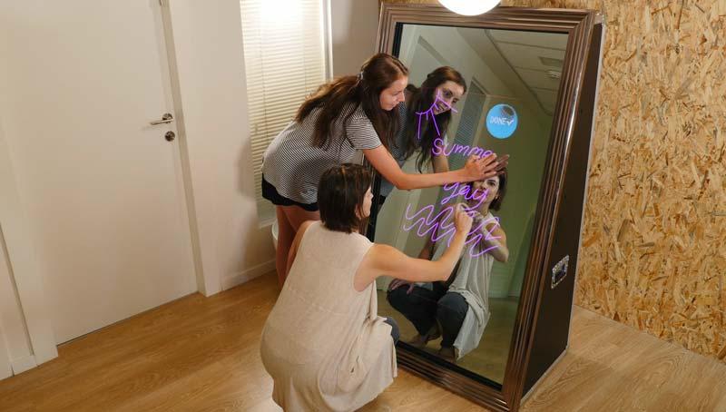 rekson-event-signature-photo-photobooth-borne-photo-dj-sabir